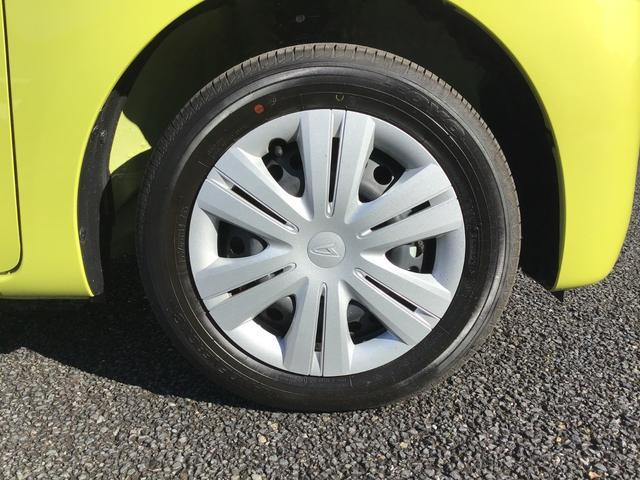 Xスペシャル 社用車アップ キーフリーシステム アイドリングストップ 横滑り防止装置 LEDヘッドライト オートライト オートハイビーム セキュリティーアラーム コーナーセンサー バックカメラ(19枚目)