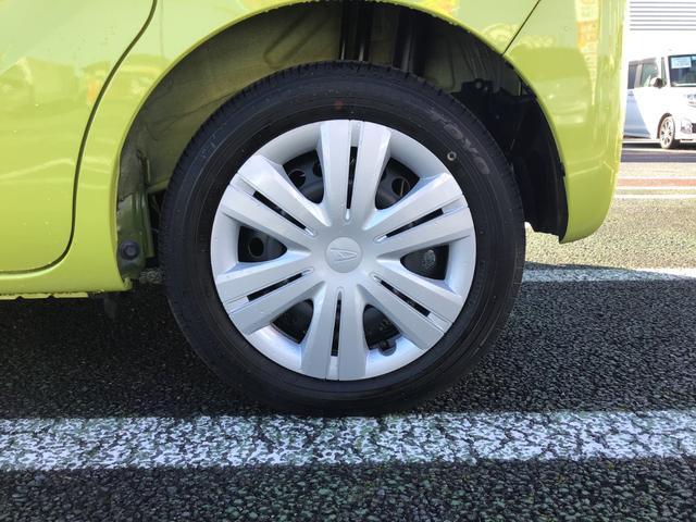 Xスペシャル 社用車アップ キーフリーシステム アイドリングストップ 横滑り防止装置 LEDヘッドライト オートライト オートハイビーム セキュリティーアラーム コーナーセンサー バックカメラ(22枚目)