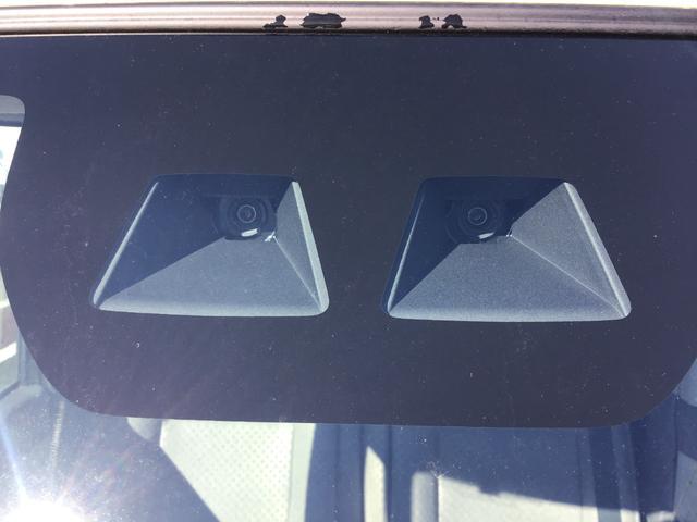Xスペシャル 社用車アップ キーフリーシステム アイドリングストップ 横滑り防止装置 LEDヘッドライト オートライト オートハイビーム セキュリティーアラーム コーナーセンサー バックカメラ(23枚目)