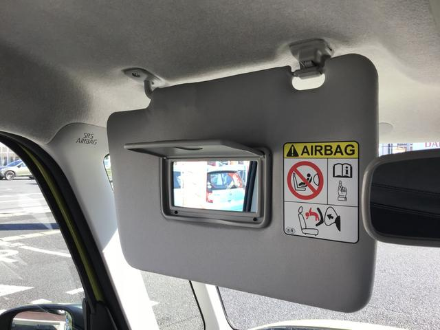 Xスペシャル 社用車アップ キーフリーシステム アイドリングストップ 横滑り防止装置 LEDヘッドライト オートライト オートハイビーム セキュリティーアラーム コーナーセンサー バックカメラ(39枚目)