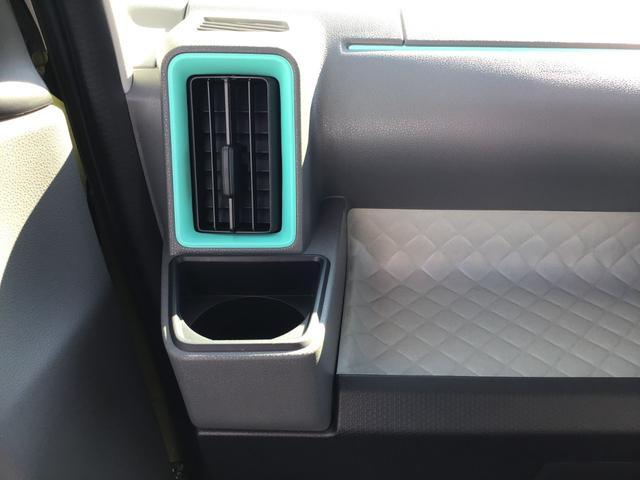 Xスペシャル 社用車アップ キーフリーシステム アイドリングストップ 横滑り防止装置 LEDヘッドライト オートライト オートハイビーム セキュリティーアラーム コーナーセンサー バックカメラ(41枚目)