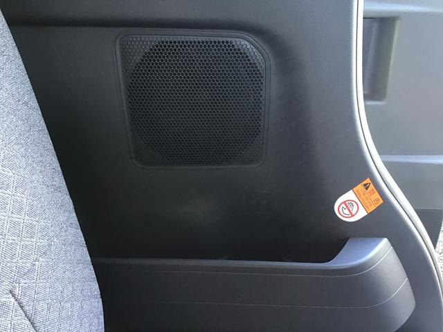 Xスペシャル 社用車アップ キーフリーシステム アイドリングストップ 横滑り防止装置 LEDヘッドライト オートライト オートハイビーム セキュリティーアラーム コーナーセンサー バックカメラ(48枚目)