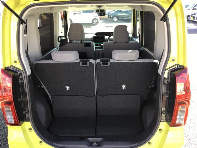 Xスペシャル 社用車アップ キーフリーシステム アイドリングストップ 横滑り防止装置 LEDヘッドライト オートライト オートハイビーム セキュリティーアラーム コーナーセンサー バックカメラ(49枚目)