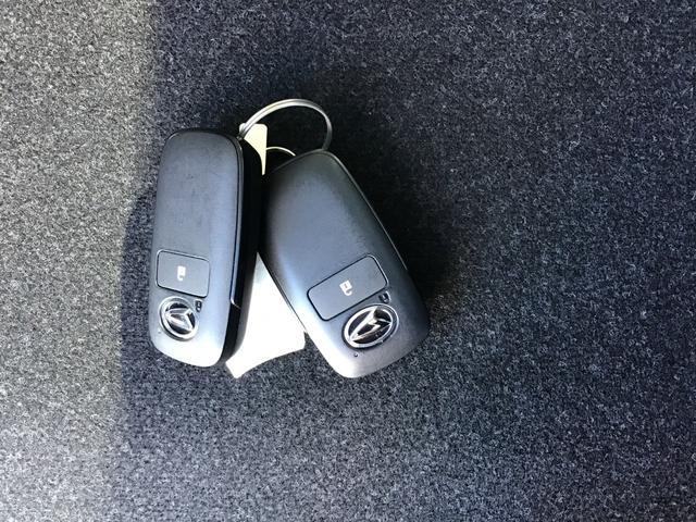 Xスペシャル 社用車アップ キーフリーシステム アイドリングストップ 横滑り防止装置 LEDヘッドライト オートライト オートハイビーム セキュリティーアラーム コーナーセンサー バックカメラ(51枚目)