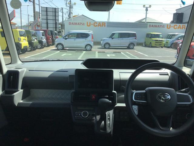 Xセレクション 社用車アップ キーフリーシステム セキュリティーアラーム アイドリングストップ LEDヘッドライト オートライト オートハイビーム コーナーセンサー バックカメラ シートヒーター 横滑り防止装置(28枚目)