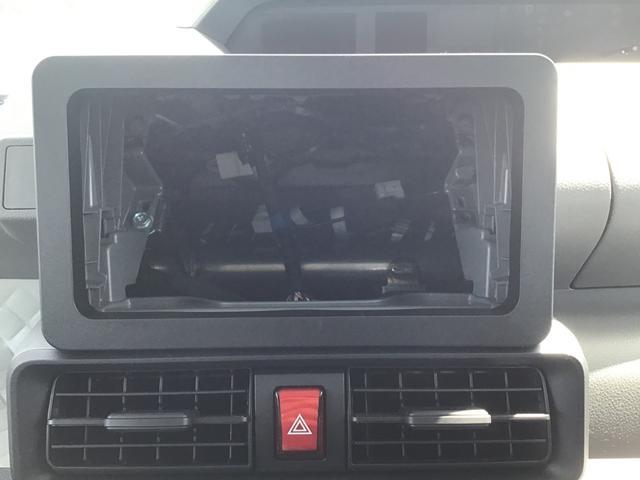 Xセレクション 社用車アップ キーフリーシステム セキュリティーアラーム アイドリングストップ LEDヘッドライト オートライト オートハイビーム コーナーセンサー バックカメラ シートヒーター 横滑り防止装置(30枚目)