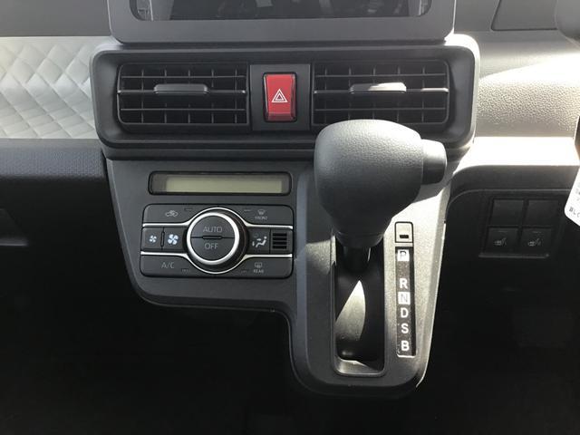 Xセレクション 社用車アップ キーフリーシステム セキュリティーアラーム アイドリングストップ LEDヘッドライト オートライト オートハイビーム コーナーセンサー バックカメラ シートヒーター 横滑り防止装置(31枚目)