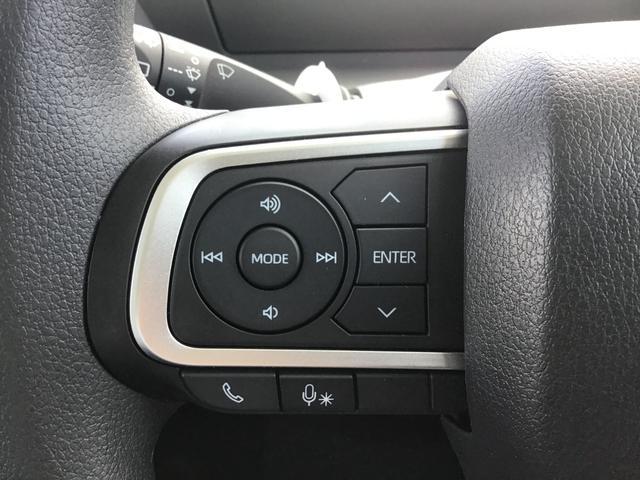 Xセレクション 社用車アップ キーフリーシステム セキュリティーアラーム アイドリングストップ LEDヘッドライト オートライト オートハイビーム コーナーセンサー バックカメラ シートヒーター 横滑り防止装置(33枚目)