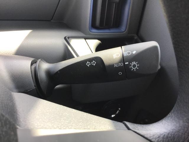 Xセレクション 社用車アップ キーフリーシステム セキュリティーアラーム アイドリングストップ LEDヘッドライト オートライト オートハイビーム コーナーセンサー バックカメラ シートヒーター 横滑り防止装置(34枚目)