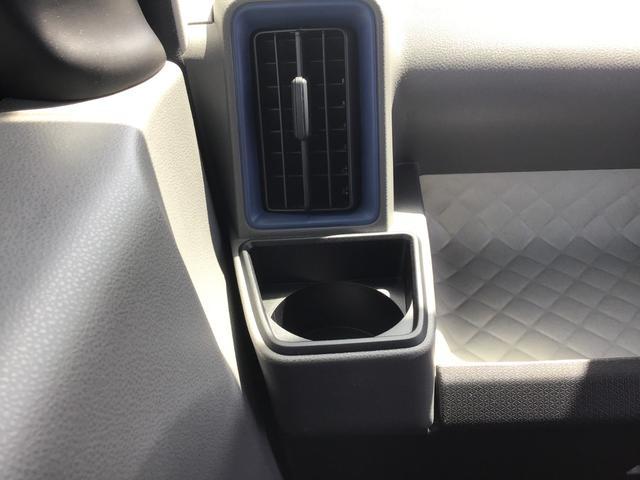 Xセレクション 社用車アップ キーフリーシステム セキュリティーアラーム アイドリングストップ LEDヘッドライト オートライト オートハイビーム コーナーセンサー バックカメラ シートヒーター 横滑り防止装置(38枚目)