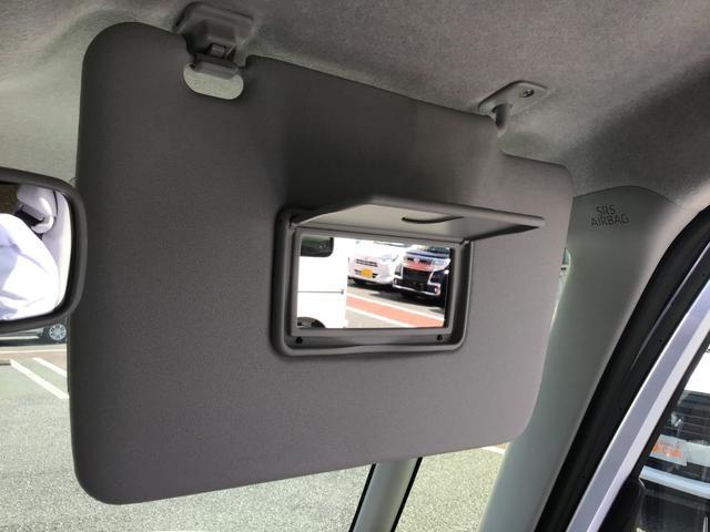 Xセレクション 社用車アップ キーフリーシステム セキュリティーアラーム アイドリングストップ LEDヘッドライト オートライト オートハイビーム コーナーセンサー バックカメラ シートヒーター 横滑り防止装置(39枚目)