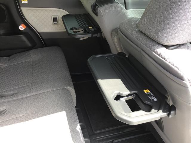 Xセレクション 社用車アップ キーフリーシステム セキュリティーアラーム アイドリングストップ LEDヘッドライト オートライト オートハイビーム コーナーセンサー バックカメラ シートヒーター 横滑り防止装置(44枚目)