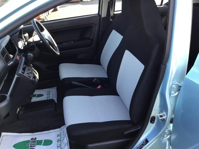 L SAIII リースアップ リモコンキー アイドリングストップ コーナーセンサー セキュリティーアラーム 横滑り防止装置 オートライト オートハイビーム(13枚目)