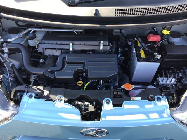 L SAIII リースアップ リモコンキー アイドリングストップ コーナーセンサー セキュリティーアラーム 横滑り防止装置 オートライト オートハイビーム(17枚目)