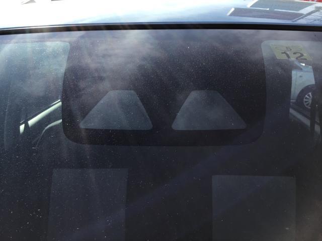 L SAIII リースアップ リモコンキー アイドリングストップ コーナーセンサー セキュリティーアラーム 横滑り防止装置 オートライト オートハイビーム(23枚目)
