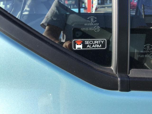 L SAIII リースアップ リモコンキー アイドリングストップ コーナーセンサー セキュリティーアラーム 横滑り防止装置 オートライト オートハイビーム(26枚目)