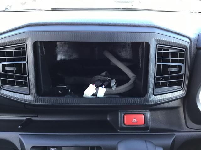 L SAIII リースアップ リモコンキー アイドリングストップ コーナーセンサー セキュリティーアラーム 横滑り防止装置 オートライト オートハイビーム(29枚目)