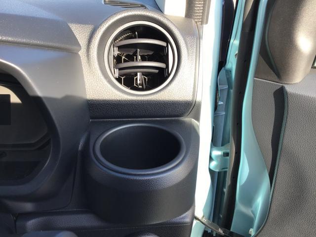 L SAIII リースアップ リモコンキー アイドリングストップ コーナーセンサー セキュリティーアラーム 横滑り防止装置 オートライト オートハイビーム(34枚目)
