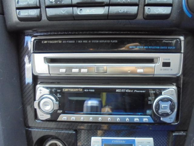25GT-Xターボ  トラスト車高調 レカロ タイベル交換済(17枚目)