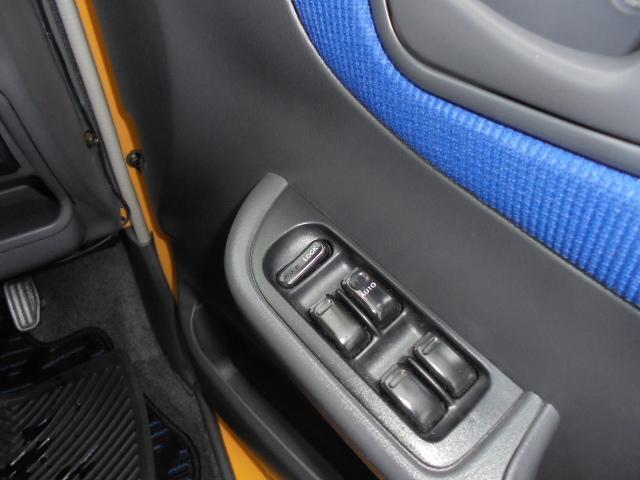 スバル プレオ RS スーパーチャージャー HDDナビ フルセグTV