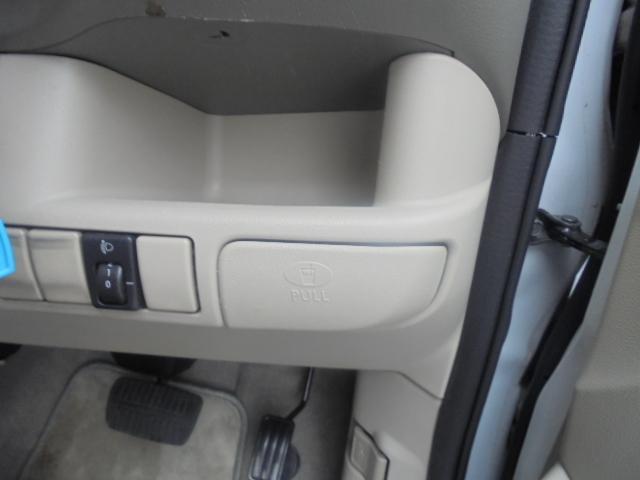 スバル R2 レフィ キーレス CDデッキ