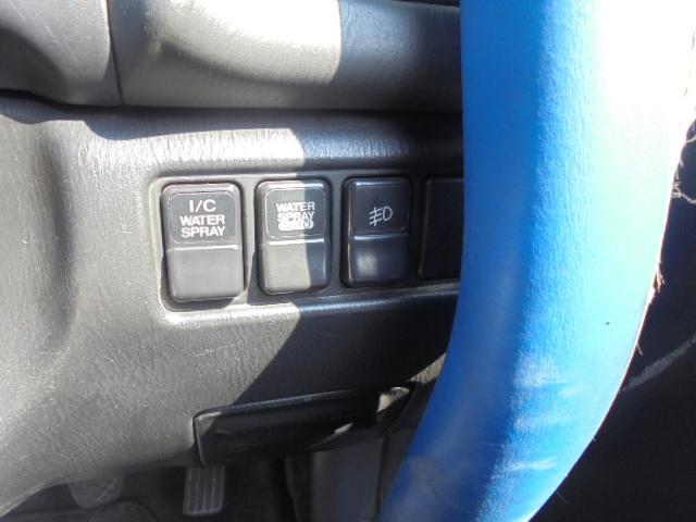スバル インプレッサ WRXタイプRA STiバージョンIV 2名乗車 ダートラ車