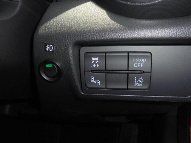 マツダ ロードスターRF RS オートエグゼエアロ ブレンボ BBS17AW