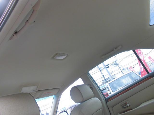 トヨタ ブレビス Ai250 ナビ バックカメラ ディスチャージ