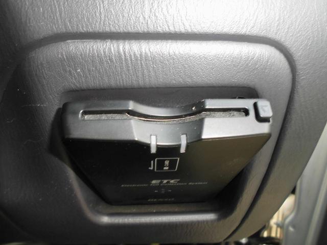 TC-SC 4WD ETC キーレス エアコン 三方開荷台(17枚目)