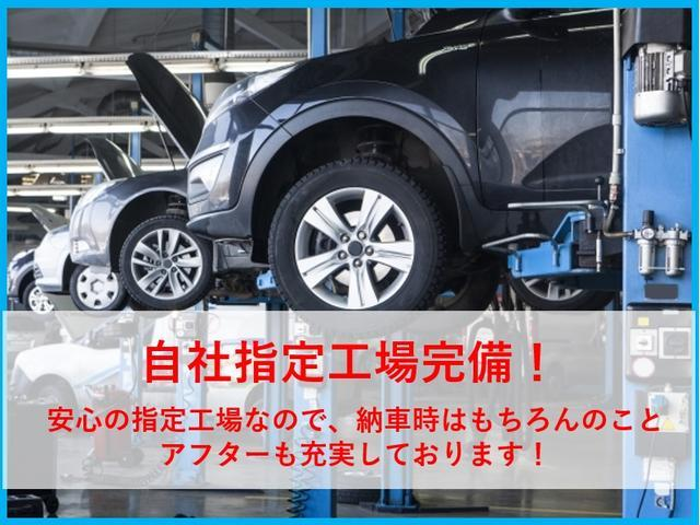 TC-SC 4WD ETC キーレス エアコン 三方開荷台(24枚目)