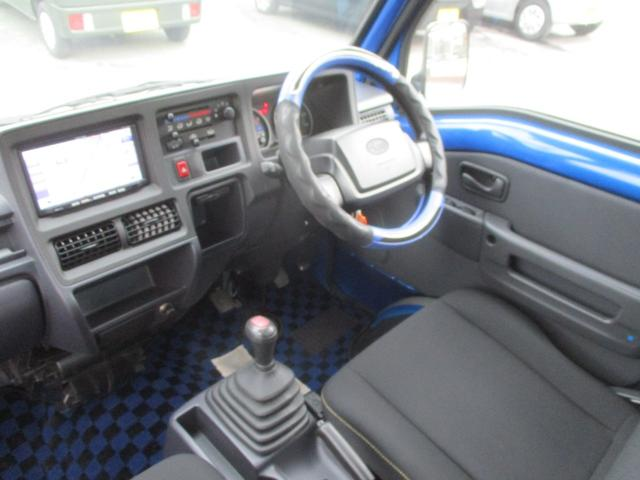 「スバル」「サンバートラック」「トラック」「千葉県」の中古車11
