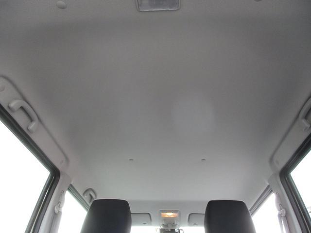 「スズキ」「ハスラー」「コンパクトカー」「千葉県」の中古車15