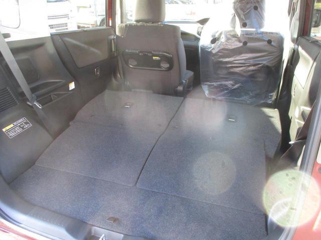 ハイブリッドMV 全方位用カメラ装着車 登録済未使用車(11枚目)