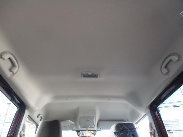 ハイブリッドMV 全方位用カメラ装着車 登録済未使用車(12枚目)