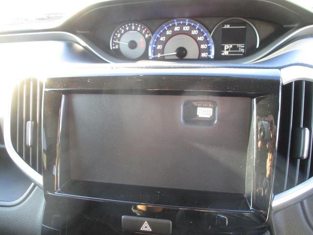 ハイブリッドMV 全方位用カメラ装着車 登録済未使用車(13枚目)