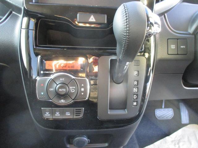 ハイブリッドMV 全方位用カメラ装着車 登録済未使用車(14枚目)