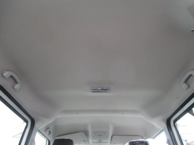 G デュアルカメラブレーキサポート 登録済未使用車(12枚目)