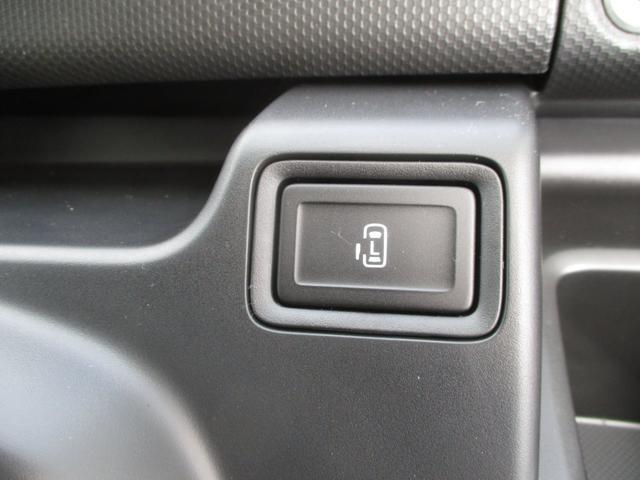 G デュアルカメラブレーキサポート 登録済未使用車(16枚目)