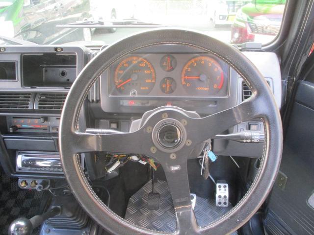 クルマの品質にこだわり続け、今年で創業41年を迎えました。無修復車を中心とした高年式Uカーから、軽自動車の届出済未使用車販売もしております。自社車検・板金工場完備ですので迅速な対応も可能!