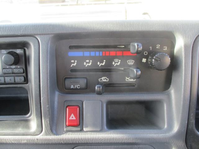 「スバル」「サンバートラック」「トラック」「千葉県」の中古車12