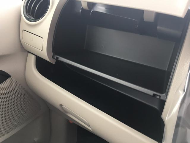 日産 デイズ J 登録済未使用車 電動格納ミラー
