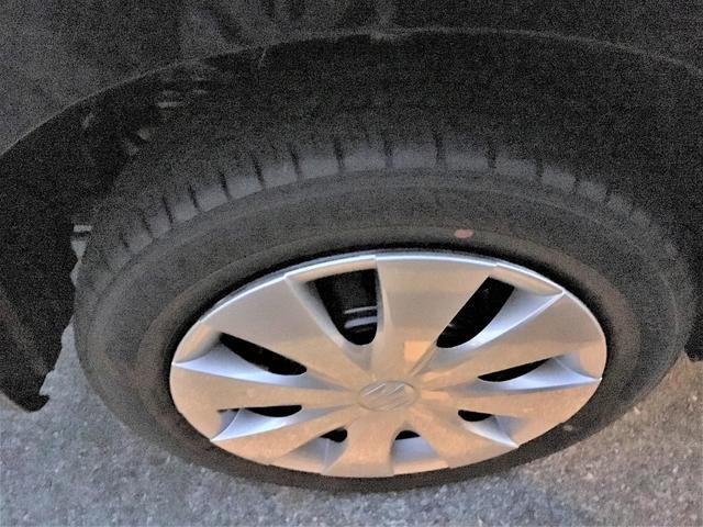 スズキ スペーシア Gリミテッド 登録済未使用車 デュアルカメラブレーキサポート