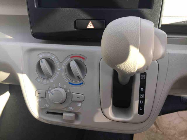 スズキ ワゴンR FA エアコン エアバッグ ESC ベンチシート
