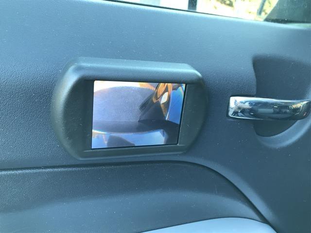 スポーツ NAVI TV サイドカメラ バックカメラ 4WD(7枚目)