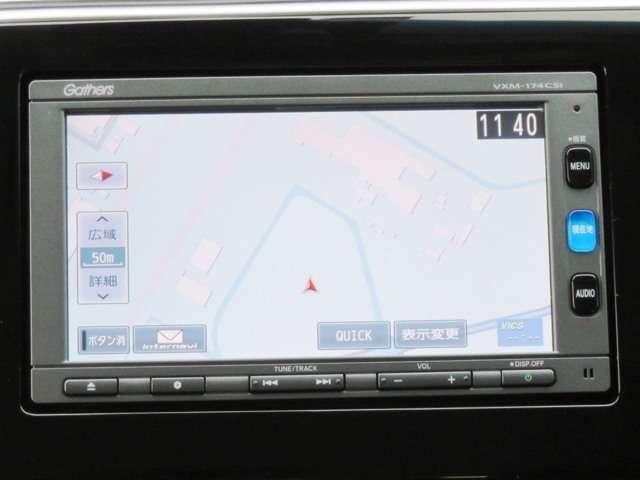 ホンダ グレイス ハイブリッドLX特別仕様車スタイルエディション ナビ ETC