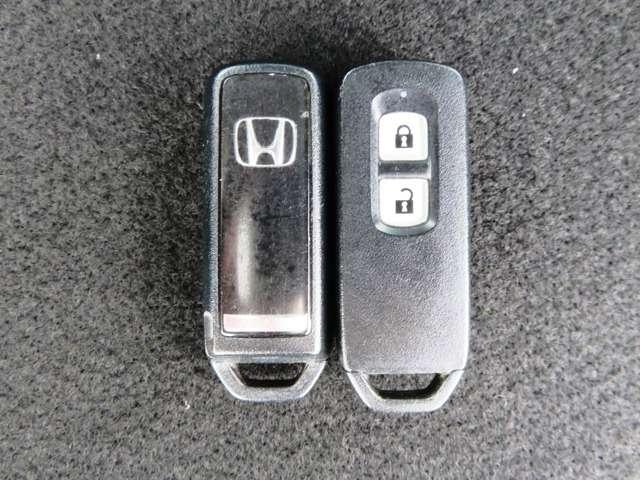 ホンダ N-WGN G・ターボパッケージ CD 安心P デモカーアップ