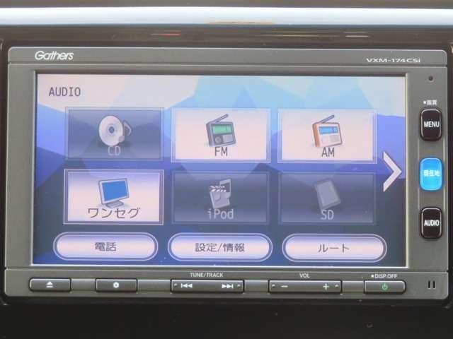 G SS2トーンカラースタイルパッケージ Mナビ ETC ク(10枚目)