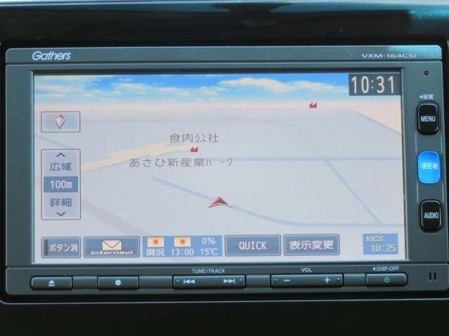 ハイブリッドLX Mナビ 衝突軽減ブレーキ デモカーアップ(2枚目)