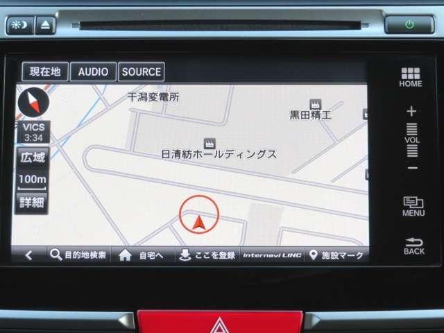 Pシート 運転支援 LEDヘッドライト シートヒーター(2枚目)