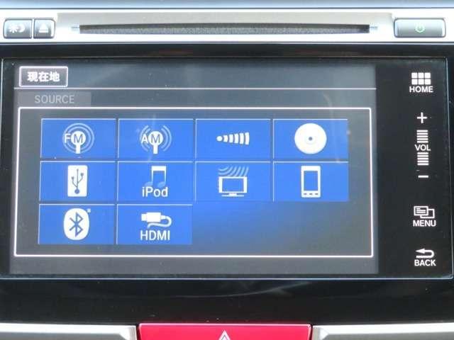 Pシート 運転支援 LEDヘッドライト シートヒーター(3枚目)